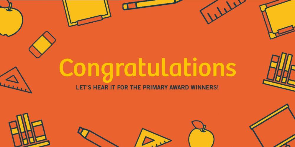 primary awards v4